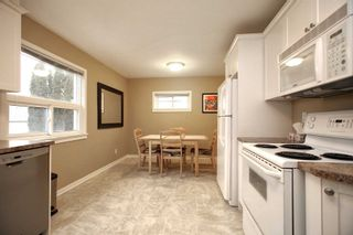 Photo 9: Upper 115 W Beatrice Street in Oshawa: Centennial House (1 1/2 Storey) for lease : MLS®# E5145346
