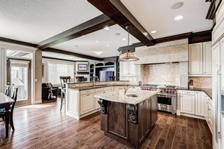 Photo 10: 64 Rockcliff Point NW in Calgary: Rocky Ridge Detached for sale : MLS®# A1125561