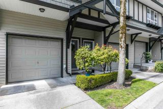 """Photo 6: 106 6747 203 Street in Langley: Willoughby Heights Townhouse for sale in """"Sagebrook"""" : MLS®# R2560269"""