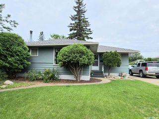 Photo 1: 1751 93rd Street in North Battleford: Kinsmen Park Residential for sale : MLS®# SK860550