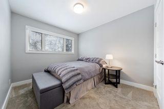 Photo 9: 432 Wildwood Drive SW in Calgary: Wildwood Detached for sale : MLS®# A1069606
