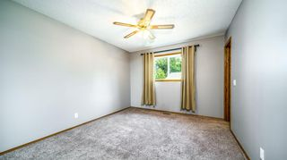 Photo 16: 10 GREEN MEADOW Place: Strathmore Detached for sale : MLS®# A1115113