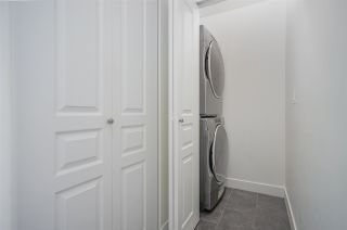 """Photo 15: 418 4550 FRASER Street in Vancouver: Fraser VE Condo for sale in """"CENTURY"""" (Vancouver East)  : MLS®# R2415916"""