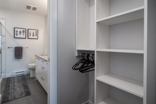 """Photo 13: 510 20696 EASTLEIGH Crescent in Langley: Langley City Condo for sale in """"The Georgia"""" : MLS®# R2562328"""
