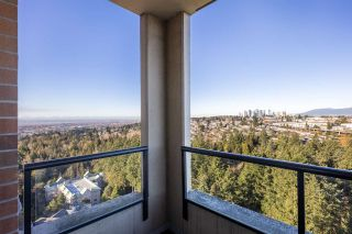 "Photo 14: 2004 6823 STATION HILL Drive in Burnaby: South Slope Condo for sale in ""BELVEDERE"" (Burnaby South)  : MLS®# R2536445"