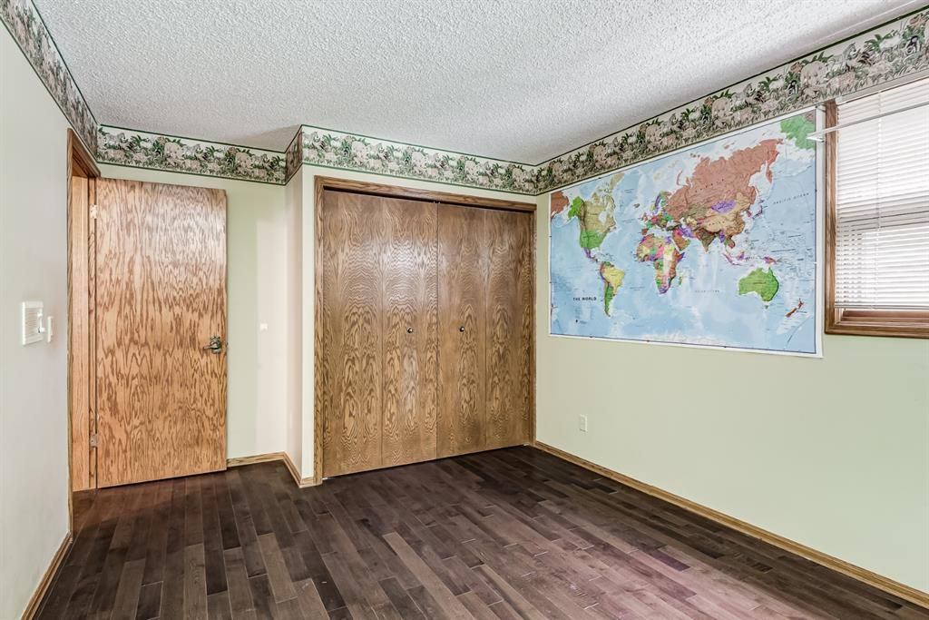 Photo 23: Photos: 156 Edgehill Close NW in Calgary: Edgemont Detached for sale : MLS®# A1127725