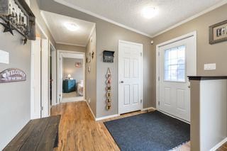 Photo 10: 7404 TWP RD 514: Rural Parkland County House for sale : MLS®# E4255454
