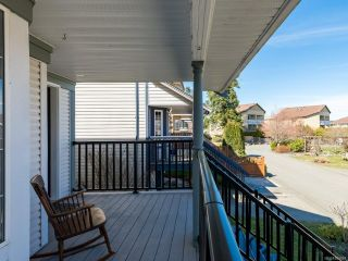 Photo 50: 156 202 31ST STREET in COURTENAY: CV Courtenay City House for sale (Comox Valley)  : MLS®# 809667
