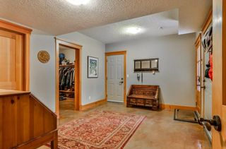 Photo 38: 251 Miskow Close: Canmore Detached for sale : MLS®# A1125152