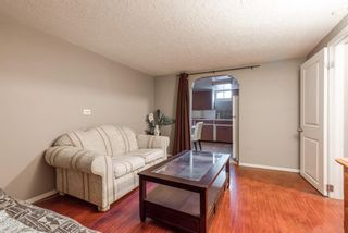 Photo 18: 349 7 Avenue NE in Calgary: Crescent Heights Detached for sale : MLS®# A1135515