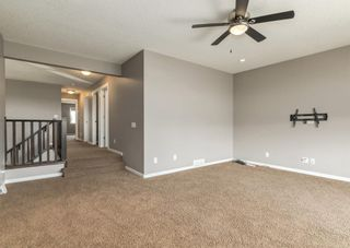 Photo 19: 1550 New Brighton Drive SE in Calgary: New Brighton Detached for sale : MLS®# A1133422