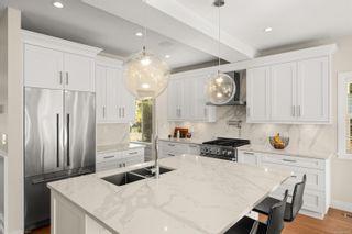 Photo 5: 1035 Roslyn Rd in : OB South Oak Bay House for sale (Oak Bay)  : MLS®# 855096