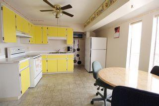 "Photo 6: 28808 STARR Road in Abbotsford: Bradner House for sale in ""Bradner"" : MLS®# R2342118"