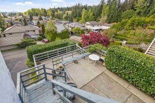 Photo 13: 517 TEMPE Crescent in North Vancouver: Upper Lonsdale House for sale : MLS®# R2577080