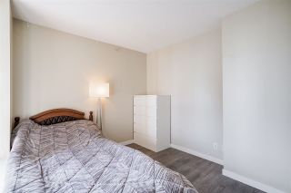 Photo 19: 404 814 ROYAL AVENUE in New Westminster: Downtown NW Condo for sale : MLS®# R2551728