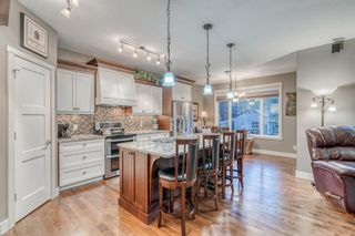 Photo 8: 56 Sherwood Crescent NW in Calgary: Sherwood Detached for sale : MLS®# A1150065