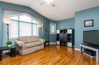 Photo 26: 71 RUE BOUCHARD: Beaumont House for sale : MLS®# E4236605