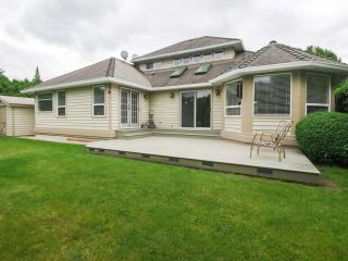 Photo 20: 20347 91B Avenue in Langley: Walnut Grove House for sale : MLS®# R2469967