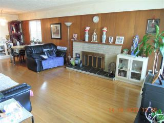 Photo 7: 5168 MOSS STREET in Vancouver: Collingwood VE House for sale (Vancouver East)  : MLS®# R2508875