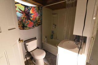 Photo 11: 863 Mulvey Avenue in Winnipeg: Residential for sale (1B)  : MLS®# 202120634