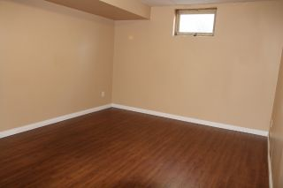 Photo 13: 5010 55 Avenue: Elk Point House for sale : MLS®# E4238681