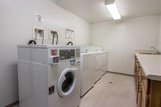 "Photo 12: 1209 13837 100 Avenue in Surrey: Whalley Condo for sale in ""CARRIAGE LANE"" (North Surrey)  : MLS®# R2234203"