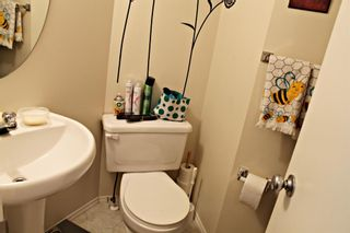 Photo 3: 76 Tuscany Valley Rise NW in Calgary: Tuscany Detached for sale : MLS®# A1122571
