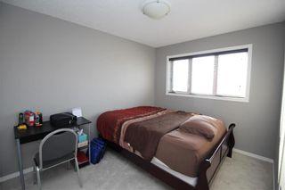 Photo 7: 258 Golden Eagle Drive in Winnipeg: East Kildonan Residential for sale (3E)  : MLS®# 202104948