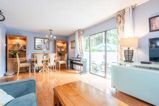 "Photo 8: 36 10856 152 Street in Surrey: Bolivar Heights Townhouse for sale in ""WOODBRIDGE"" (North Surrey)  : MLS®# R2596228"