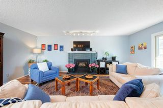 Photo 28: 88 Strathlorne Crescent SW in Calgary: Strathcona Park Detached for sale : MLS®# A1097538