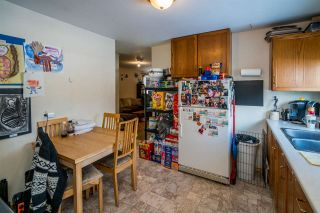 Photo 13: 1904 MAPLE Street in Prince George: Connaught House for sale (PG City Central (Zone 72))  : MLS®# R2458804