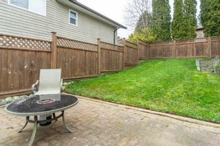 """Photo 29: 35430 ROCKWELL Drive in Abbotsford: Abbotsford East House for sale in """"east abbotsford"""" : MLS®# R2468374"""