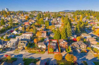 Photo 6: 1115 CARTIER Avenue in Coquitlam: Maillardville House for sale : MLS®# R2542161