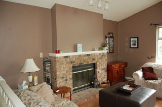 Photo 3: 4721 55A Street in Delta: Delta Manor House for sale (Ladner)  : MLS®# R2191410