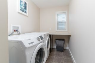 Photo 32: 7736 20 Avenue in Edmonton: Zone 53 House for sale : MLS®# E4255548