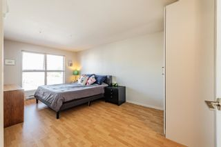 """Photo 9: 411 315 KNOX Street in New Westminster: Sapperton Condo for sale in """"San Marino"""" : MLS®# R2620316"""