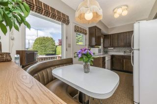 Photo 7: 8115 STRATHEARN Avenue in Burnaby: South Slope House for sale (Burnaby South)  : MLS®# R2282540