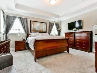 Photo 13: 20980 123 Avenue in Maple Ridge: Northwest Maple Ridge House for sale : MLS®# R2483461