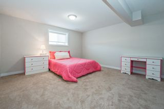 Photo 32: 36 East Helen Drive in Hagersville: House for sale : MLS®# H4065714