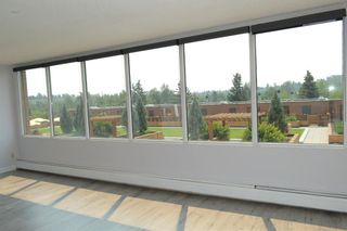Photo 10: 508 330 26 Avenue SW in Calgary: Mission Apartment for sale : MLS®# A1100545