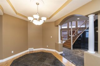 Photo 6: 239 Tory Crescent in Edmonton: Zone 14 House for sale : MLS®# E4234067