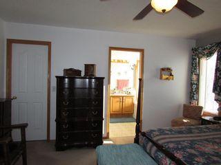 Photo 16: 605 5 Avenue SW: Sundre Detached for sale : MLS®# A1058432