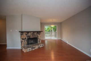 Photo 11: 5841 Parkway Dr in : Na North Nanaimo House for sale (Nanaimo)  : MLS®# 863234