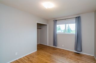 Photo 15: 689 SUMMIT Street in Prince George: Lakewood House for sale (PG City West (Zone 71))  : MLS®# R2371076
