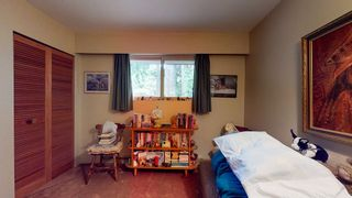 Photo 16: 7652 EUREKA Place in Halfmoon Bay: Halfmn Bay Secret Cv Redroofs House for sale (Sunshine Coast)  : MLS®# R2620162