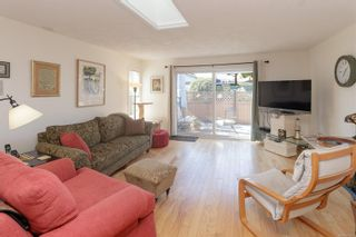 Photo 7: 3 2146 Malaview Ave in Sidney: Si Sidney North-East Row/Townhouse for sale : MLS®# 887896