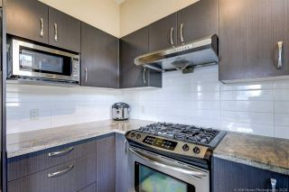 """Photo 5: 415 9299 TOMICKI Avenue in Richmond: West Cambie Condo for sale in """"MERIDIAN GATE"""" : MLS®# R2580304"""