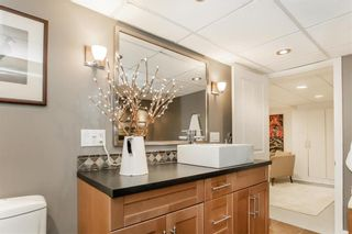Photo 38: 21 West Gate in Winnipeg: Armstrong's Point Residential for sale (1C)  : MLS®# 202116341