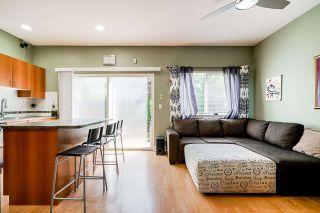 """Photo 8: 80 12677 63 Avenue in Surrey: Panorama Ridge Townhouse for sale in """"SUNRIDGE ESTATES"""" : MLS®# R2483980"""