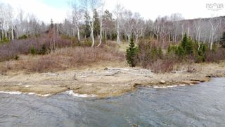 Photo 19: Lot 1&2 East Bay Highway in Big Pond: 207-C. B. County Vacant Land for sale (Cape Breton)  : MLS®# 202108705